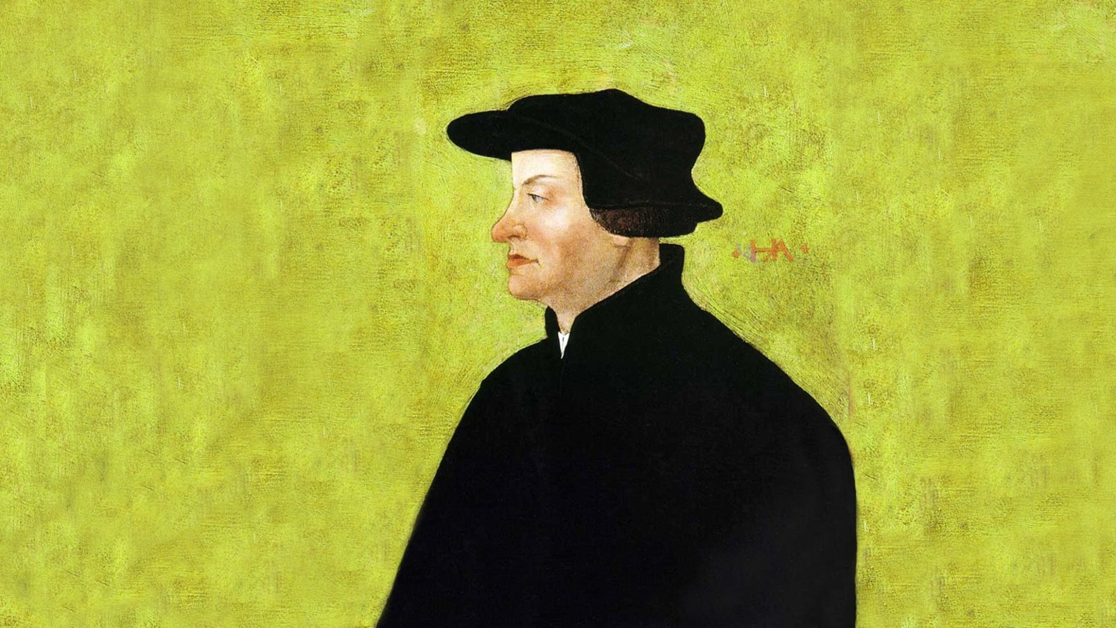 Renaissance and Reformation: Connections